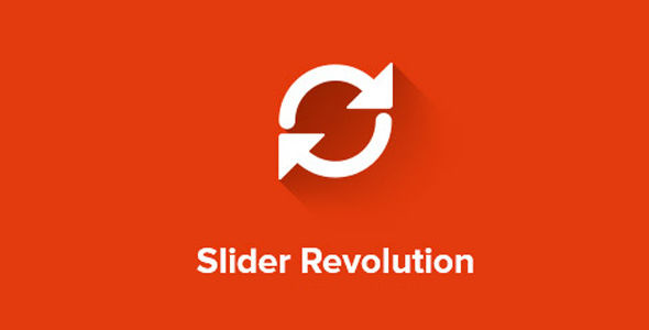 slider revolution logo